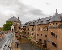 Burg Mylau (2)