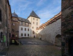 Burg Mylau (8)