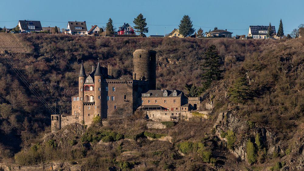 BURG Neu_KATZ_eneinbogen bei Sankt Goarshausen (2)