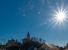 Burg Posterstein (4)