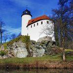 Burg Rabenstein 2015 (1)