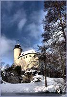 Burg Rabenstein / Sachsen ........Bild : 6