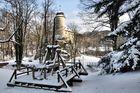 Burg Rabenstein / Sachsen ........Bild : 9