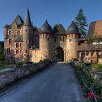 Burg Satzvey_05
