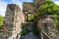 Burg Stahlberg 37