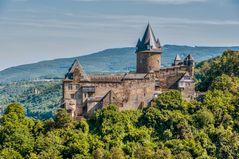 Burg Stahleck 34-neu
