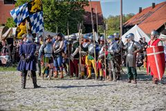 Burg Stettenfels no 1