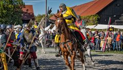 Burg Stettenfels no 2