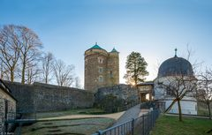 Burg Stolpen (1)