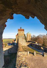 Burg Stolpen (10)