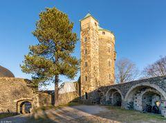 Burg Stolpen (14)