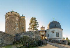 Burg Stolpen (4)