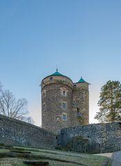 Burg Stolpen (6)