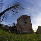 Burg Storkow (Mark)