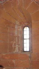 Burg Trifels 1