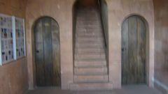 Burg Trifels 4