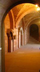Burg Trifels 5