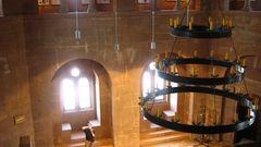 Burg Trifels 7