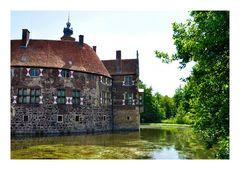 Burg Vischering 1a