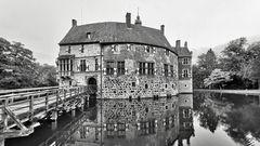 Burg Vischering 2