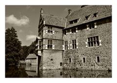 Burg Vischering 2a