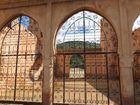 Burg von Beni Mellal 2