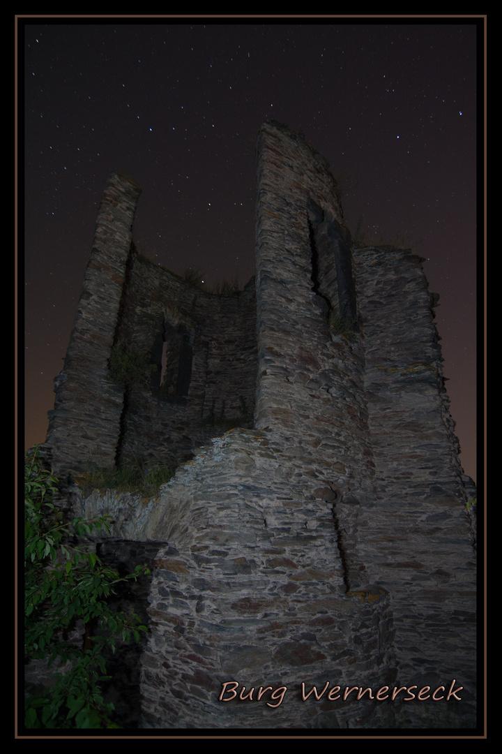 Burg Wernerseck-2