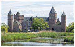Burg Westhove