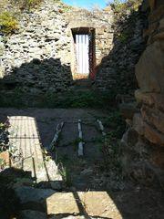Burg Wetter 3