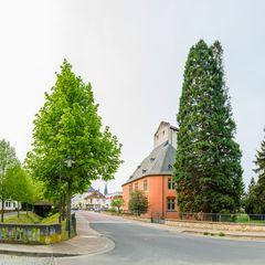 Burg Windeck-Heidesheim 600.4