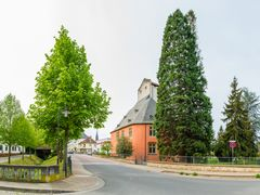 Burg Windeck-Heidesheim (7)
