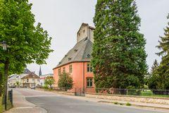 Burg Windeck-Heidesheim 96
