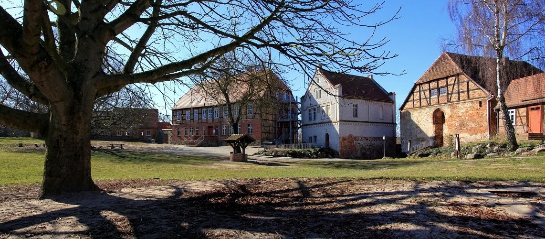 Wredenhagen