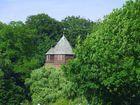 Burg Zu Stickhausen