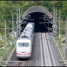 Burgbergtunnel