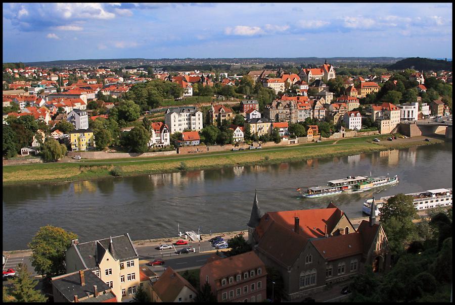 Burgblick