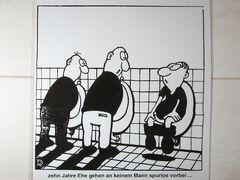 Burgenländischer Humor
