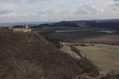 Burgenland -2-