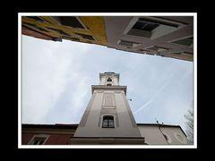 Burghausen 2013 014
