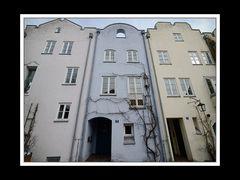 Burghausen 2013 016