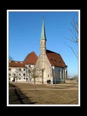 Burghausen am 7.3.2011 Bild 18