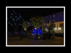 Burghausen Dezember 2013 03