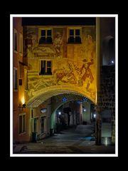 Burghausen Dezember 2013 06