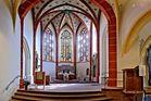 Burgkirche in Ingelheim-02