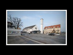 Burgkirchen/Alz 2013-001