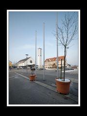 Burgkirchen/Alz 2013-004