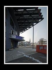 Burgkirchen/Alz 2013-005