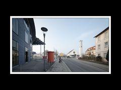 Burgkirchen/Alz 2013-006