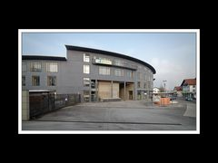 Burgkirchen/Alz 2013-007