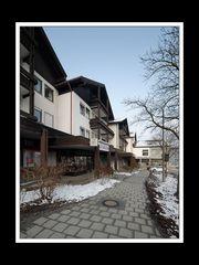 Burgkirchen/Alz 2013-008